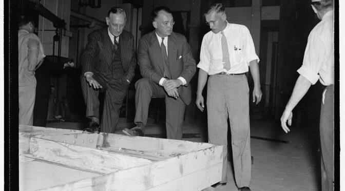 AAC « Les ingénieurs qui lisent les bilans » : Savoirs techniques et gestionnaires au prisme de la comptabilité industrielle (1850-1950)